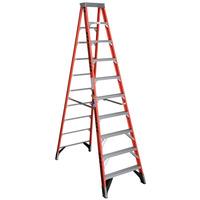 Ladders, Item Number 1137157