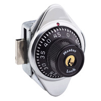 Locks, Item Number 1137299