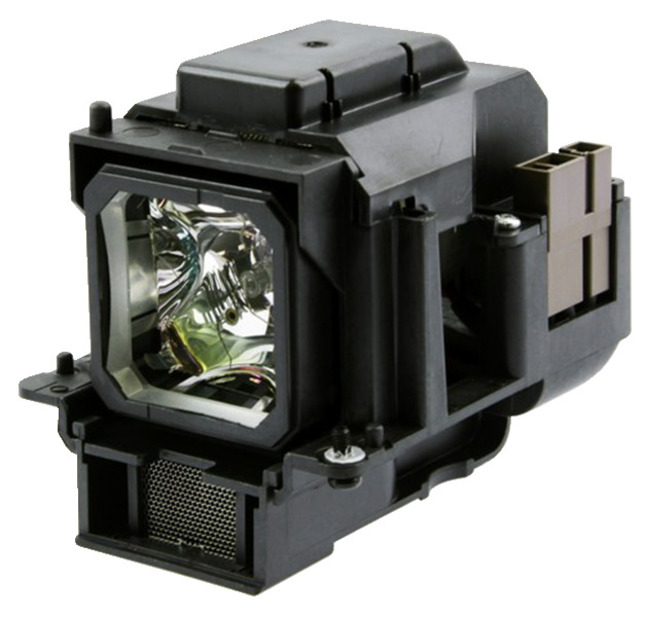 Projector, Replacement Bulb, Item Number 1137321