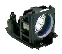 Projector, Replacement Bulb, Item Number 1137322