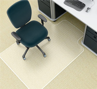Chair Mats Supplies, Item Number 1137373