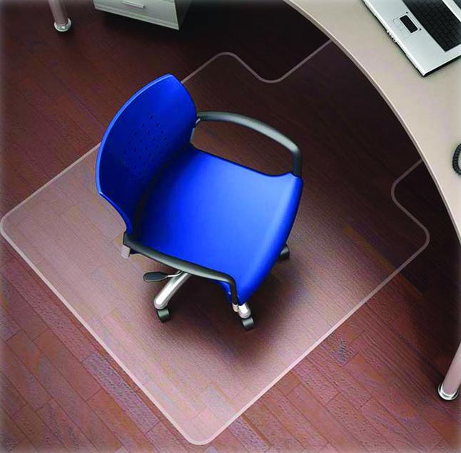 Chair Mats Supplies, Item Number 1137376