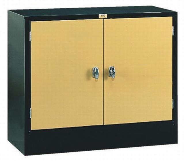 Art Storage Supplies, Item Number 1137379