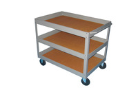 Art Carts Supplies, Item Number 1137385