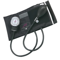 Image for School Health Sphygmomanometers from School Specialty