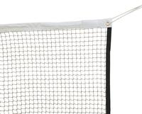 Badminton & Equipment, Item Number 1138159