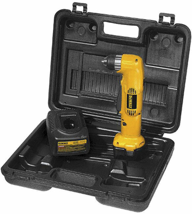 Cordless Power Tools, Heat Guns, Power Tools, Item Number 1021143