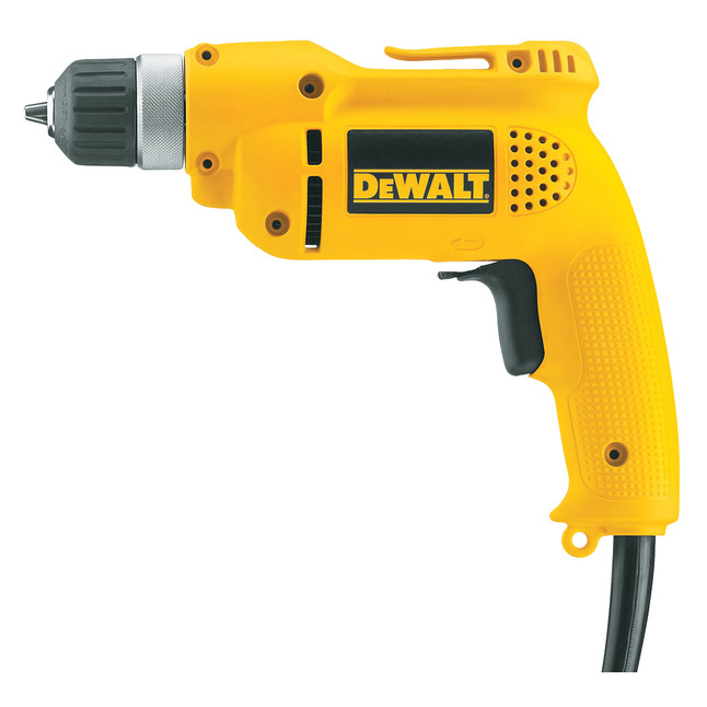 Cordless Power Tools, Heat Guns, Power Tools, Item Number 1024726