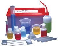 Lab Glassware, Labware Supplies, Item Number 121-2629