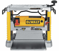 Woodworking Machines Supplies, Item Number 1026023