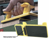 Woodworking Machines Supplies, Item Number 1026041