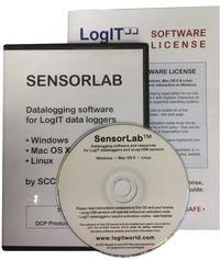CD ROM, CD ROMs, CD ROM Drive Supplies, Item Number 1268217