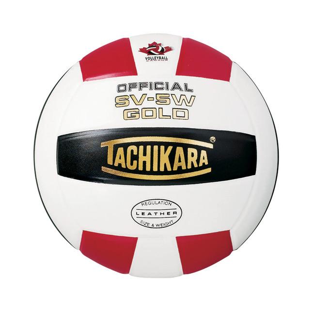 Volleyballs, Volleyball Balls, Volleyballs in Bulk, Item Number 1268454