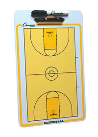 Basketball Equipment, Basketball Training Equipment, Cheap Basketball Equipment, Item Number 1268494