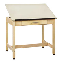 Drafting Tables, Item Number 1271575