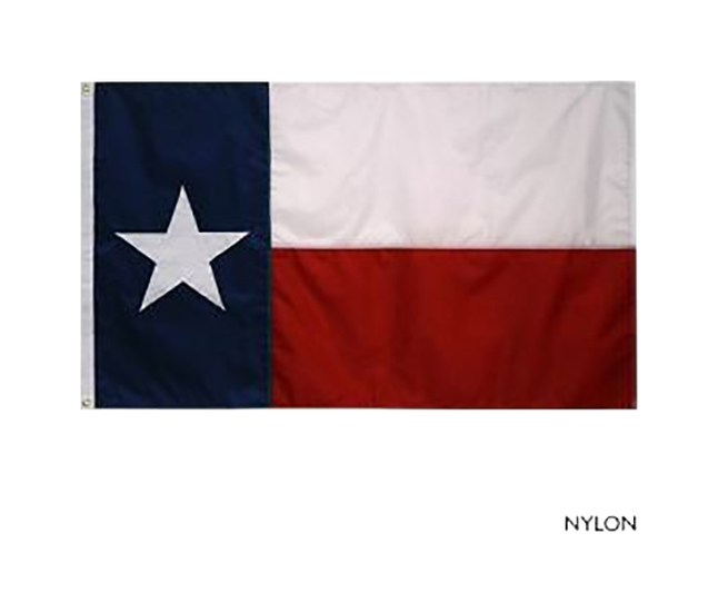 State Flags, Item Number 1271582
