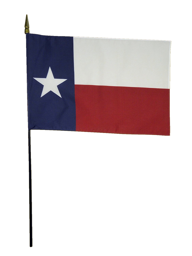State Flags, Item Number 1272044