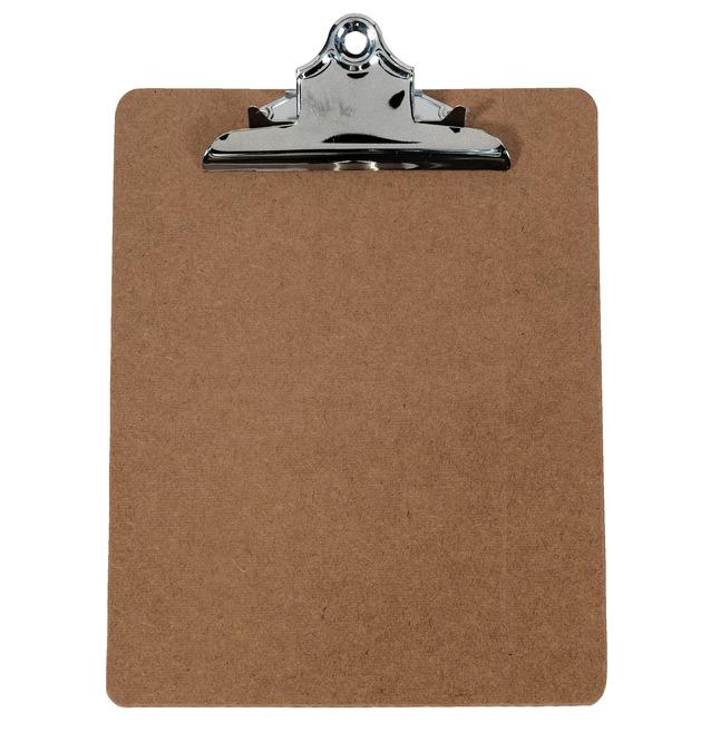 Clipboards, Item Number 1272480