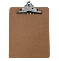 Clipboards, Item Number 1272480