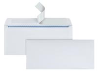 Business Envelopes, Item Number 1272634