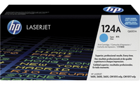 Color Laser Toner, Item Number 1273101
