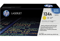 Color Laser Toner, Item Number 1273102