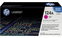 Color Laser Toner, Item Number 1273103