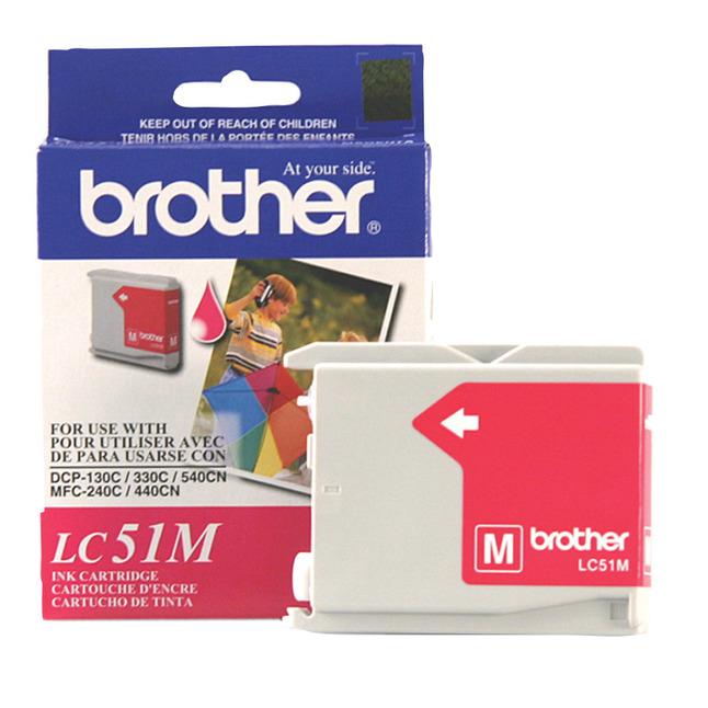 Color Ink Jet Toner, Item Number 1273459