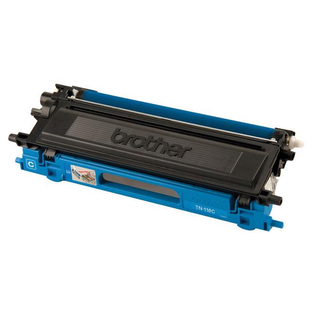 Color Laser Toner, Item Number 1273476