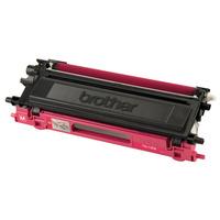 Color Laser Toner, Item Number 1273477