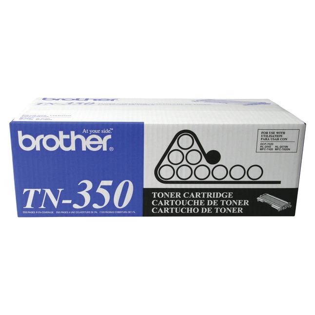 Black Laser Toner, Item Number 1273486
