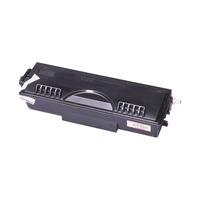 Black Laser Toner, Item Number 1273487