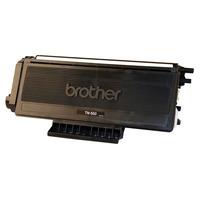 Black Laser Toner, Item Number 1273491