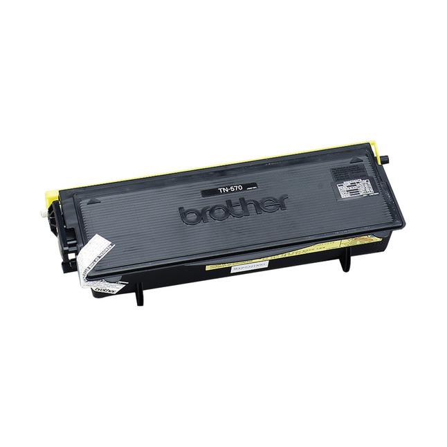 Black Laser Toner, Item Number 1273493