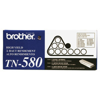Black Laser Toner, Item Number 1273494