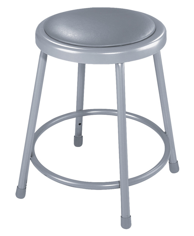 Stools, Item Number 1273552