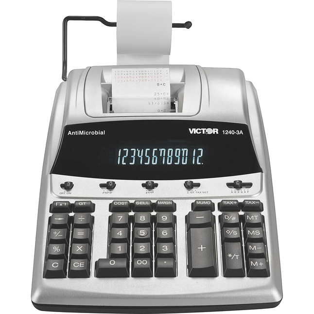 Office and Business Calculators, Item Number 1274618