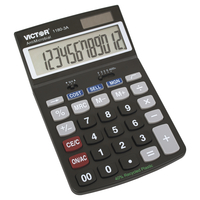 Office and Business Calculators, Item Number 1274621