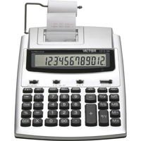 Office and Business Calculators, Item Number 1274622