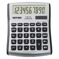 Office and Business Calculators, Item Number 1274624