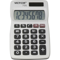 Office and Business Calculators, Item Number 1274625