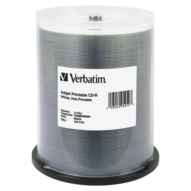 CDs, Educational CDs, Learning CDs Supplies, Item Number 1274771