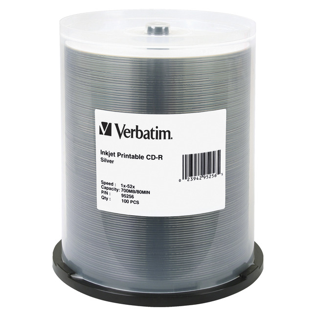 CDs, Educational CDs, Learning CDs Supplies, Item Number 1274772