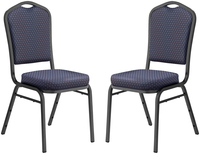 Stack Chairs Furniture, Item Number 1275575