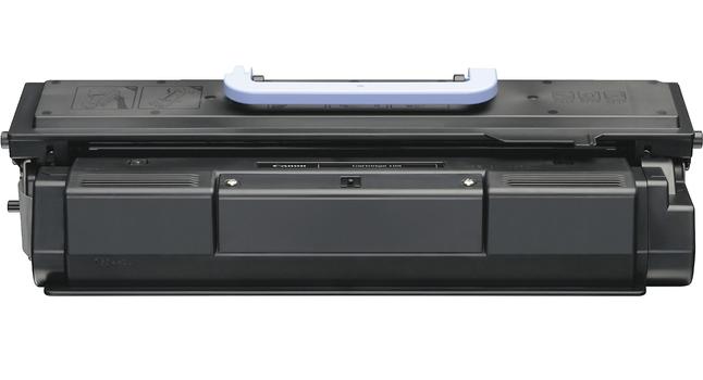 Black Laser Toner, Item Number 1275870
