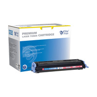Remanufactured Laser Toner, Item Number 1276018