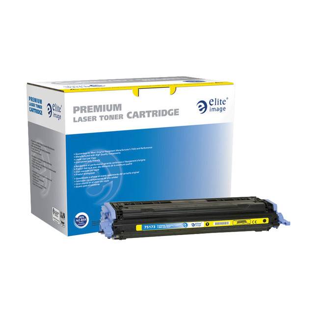 Remanufactured Laser Toner, Item Number 1276019