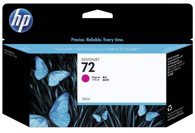 Color Ink Jet Toner, Item Number 1276228