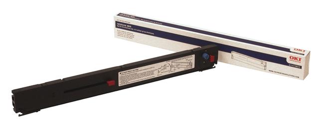 Printer Supplies, Item Number 1276645