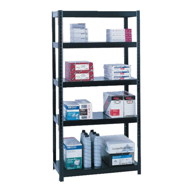 Storage Shelving Supplies, Item Number 1277187